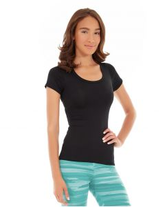 Desiree Fitness Tee